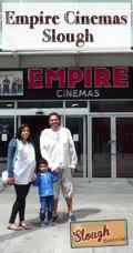 empire-cinemas-slough
