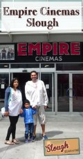 empire-cinemas-slough