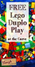 Free-Lego-Duplo-Kids-Play-Activity-Curve-Slough-Berkshire
