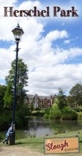 herschel park slough berkshire