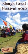 pinterest-slough-canal-festival-2015