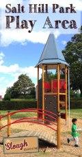 Salt-Hill-Park-Play-Area-Slough
