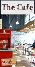 the-cafe-slough-tesco