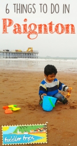 toddler-trips-paignton