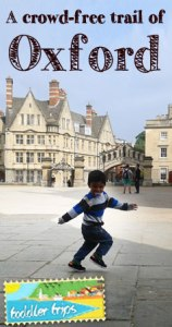 toddlertrips-oxford