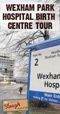 wexham-park-hospital-birth-centre-tour