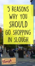 why-you-should-go-shopping-in-slough-berkshire