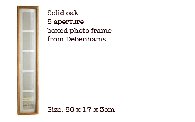 Modern Debenhams Picture Frames Adornment - Frames Ideas - ellisras.info