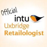 Intu Uxbridge Retailologist