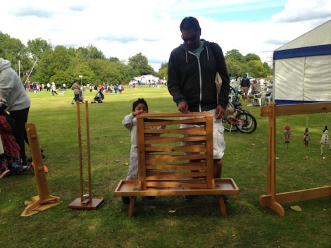 Slough Canal Festival 2015-10