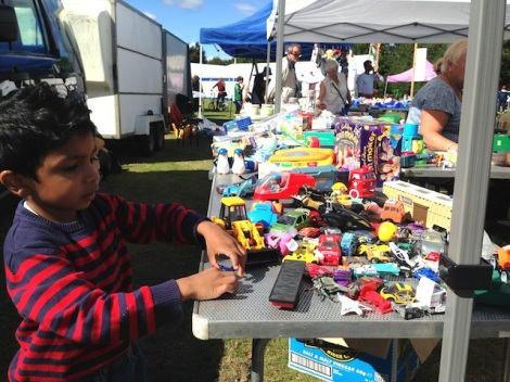 Slough Canal Festival 2015-5
