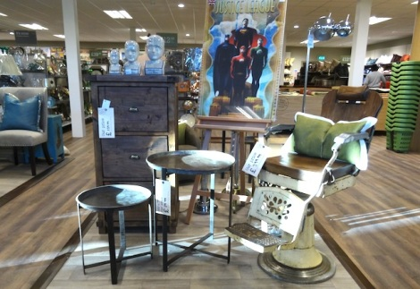 HomeSense Taplow, Maidenhead, Slough