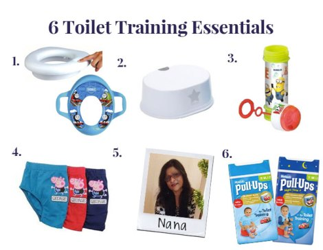 toilet-training-essentials