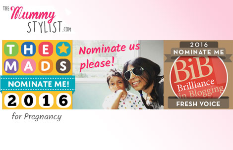 Nominate-The-Mummy-Stylist-MADS-BIBs