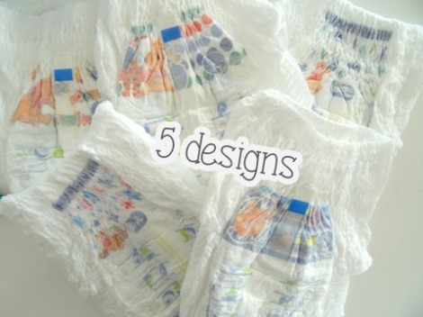 japanese-moony-nappies-designs