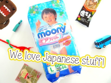 japanese-stuff
