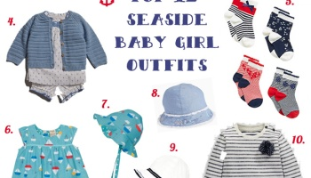 0185fd08c My Top 6 Boys Clothes at H M – Spring 2015