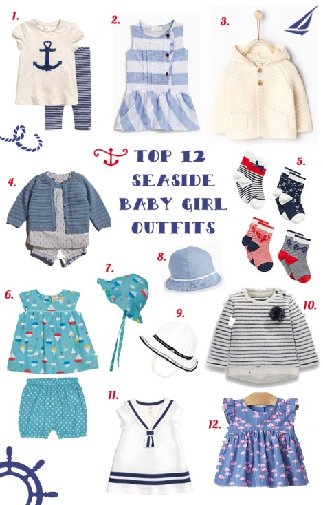 Top-Baby-Girl-Nautical-Outfits-SS16