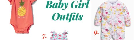 tropical-baby-girl-outfits