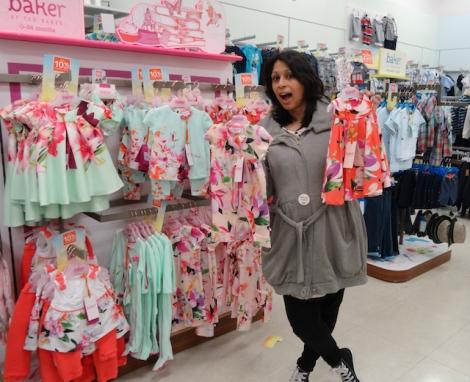 Ted-Baker-Debenhams-Quidco-Baby-Shopping