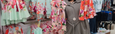 Ted-Baker-Debenhams-Quidco-Baby-Shopping
