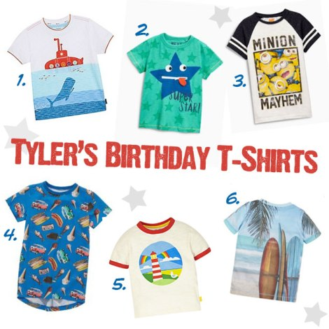 birthday-tees