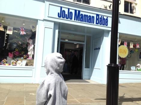 Jojo-Maman-Bebe-Windsor-Quidco