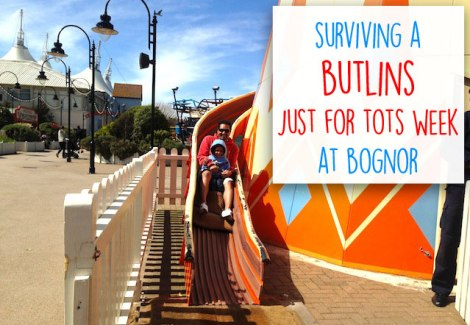 butlins-bognor-just-for-tots
