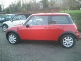 my-new-red-mini