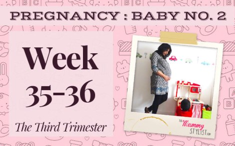 Pregnancy-Third-Trimester-Week-35-36
