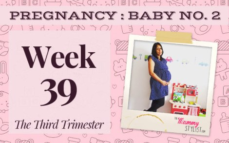 Pregnancy-Third-Trimester-Week-39