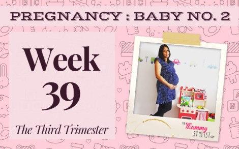 Pregnancy-Third-Trimester-Week-39