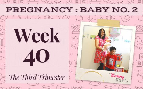 Pregnancy-Third-Trimester-Week-40