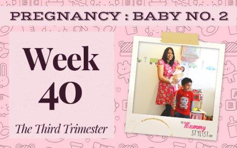 Pregnancy-Third-Trimester-Week-40
