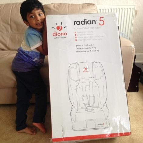 diono-radian-5-car-seat-1