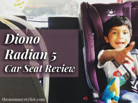 diono-radian-5-car-seat-review