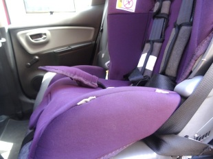 diono-radian-5-car-seat-side