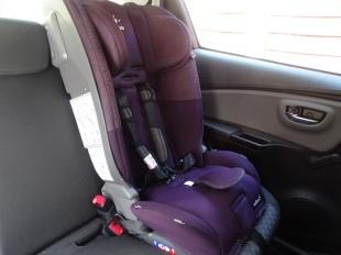 diono-radian-5-car-seat