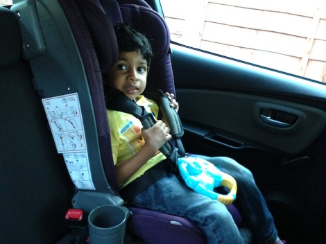 first-time-in-diono-radian-5-car-seat