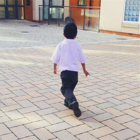 school_run