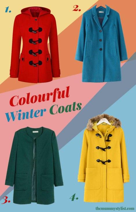 colourful-womens-winter-coats-2016