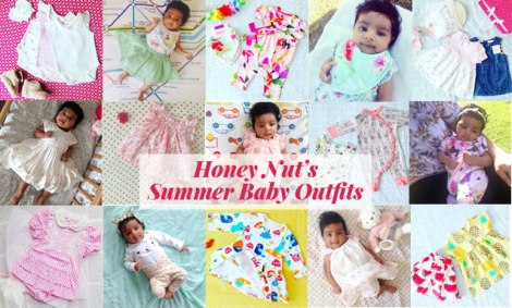 summer-baby-outfits