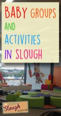 baby-group-and-activities-in-slough-berkshire