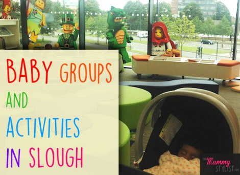 baby-groups-and-activities-in-slough-berkshire