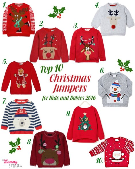 top-10-christmas-jumpers-kids-babies-toddlers-2016