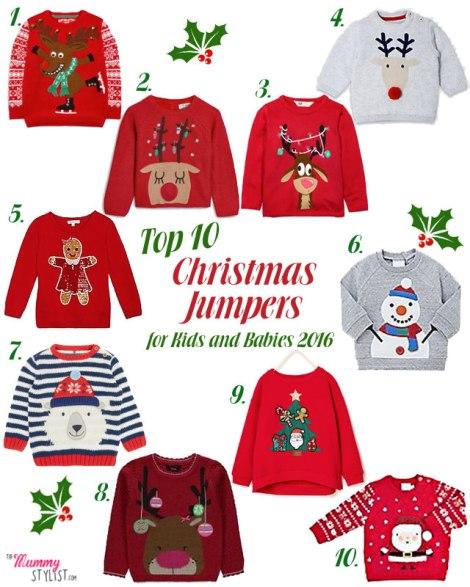 top-10-christmas-jumpers-kids-babies-toddlers-2016