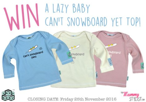 win-lazy-baby-top-competition-giveaway-prize