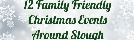12-family-friendly-christmas-events-slough-december