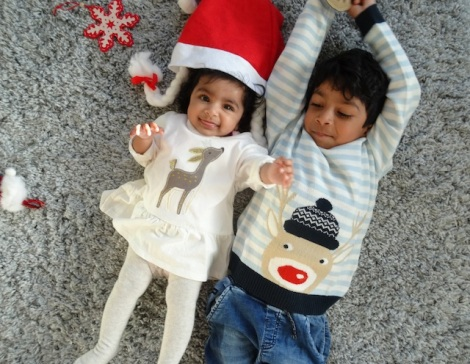 christmas-jumper-lidl-siblings-4