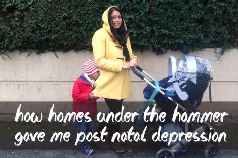 homes-under-the-hammer-post-natal-depression-pnd